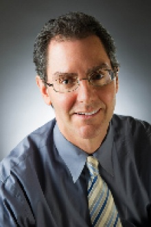 Dr. Stuart Ross Framm  M.D.