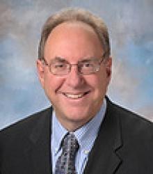Robert H Rathauser  MD