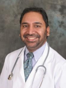 Dr. Gurmail S Brar  M.D.