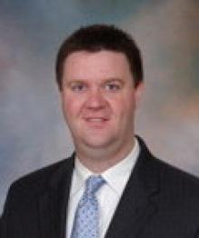 Christopher Martin Wittich  MD