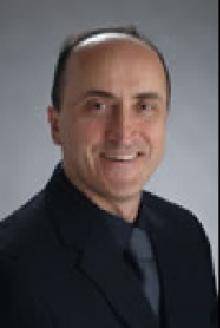 Dr. Mirsad  Dupanovic  M.D.