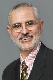 Dr. Alan Joseph Lesse  M.D.