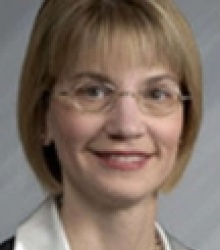Dr. Laura Mary Reuter  MD