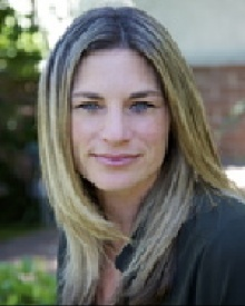 Meg Dana Newman  MD