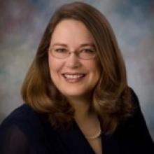 Katie  Houts  MD