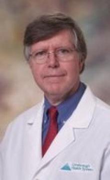 Martin J Glynn  MD