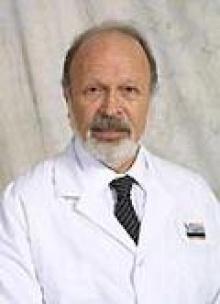Dr. Bernard A Beber  MD