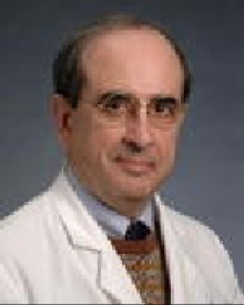 Dr. Charles H Packman  MD