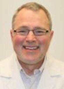 Charles L Secrest  MD