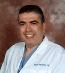 Dr. Riad  Adoumie  M.D.