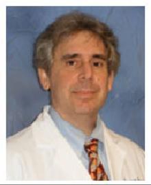 Charles B Seelig  M.D.