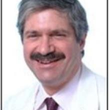 Alain H Rook  MD