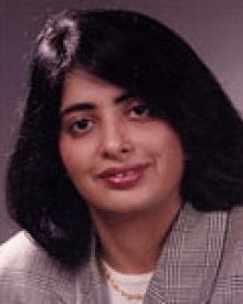 Aliya S. Naseer  MD