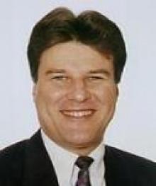 Dr. Steven Joseph Laukaitis  MD