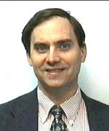 Dr. Dwight L Lindholm  MD