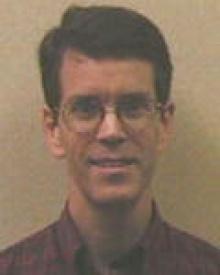 Dr. John W Duncan  MD