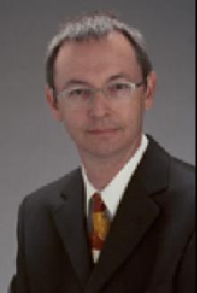 Dr. Stephen D Tarver  MD
