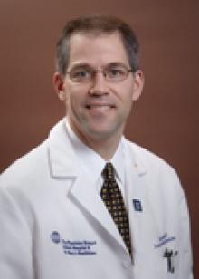 David Anthony Lipski  MD