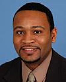 Allen D Williams  MD