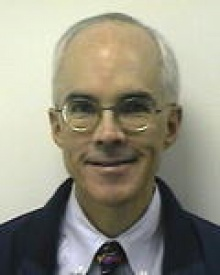 Dr. Mark F Herbers  MD