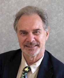 Dr. Warren  Regelmann  M.D.