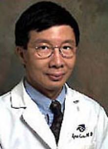 Dr. Byron L Lam  MD