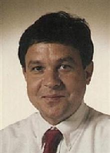Juan  Nieto  MD