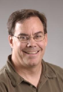 Kirk  Dufty  MD
