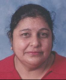 Sukhvinder Kaur Gulati  MD