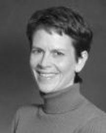 Ellen Mary Neuhaus  MD