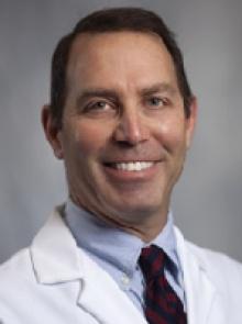Craig M Steiner  MD