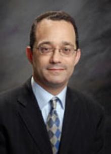 Erik  Sloan  MD