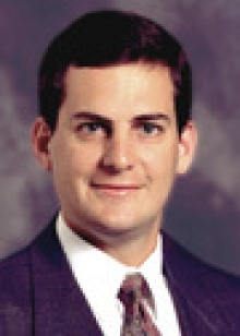 Dr. John Christopher Doherty  MD
