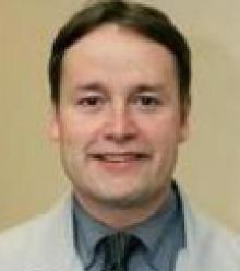 Dr. Mark  Karides  MD