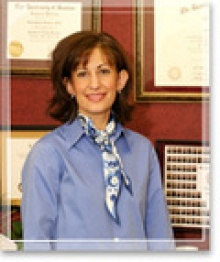 Heba Safwat bishara Ferguson  M.D.