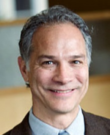 Dr. Michael Kara Georgieff  M.D.