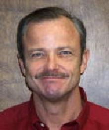 Dr. Michael Lee Moore  M.D.