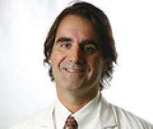 Dr. Steven Craig Vranian  M.D.