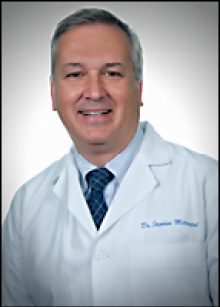 Stephen H Metropol  MD