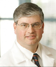 Joseph Dominic Femino  MD