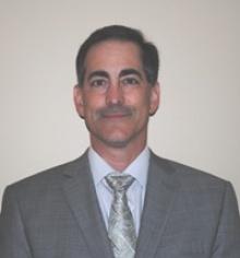 Mr. Jeffrey P Gallo  MD