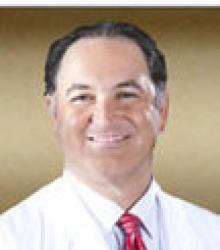 David R Couillard  MD