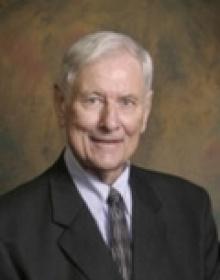Richard D Potts  MD