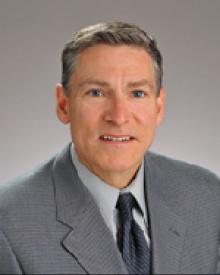 Steven D Berndt  MD
