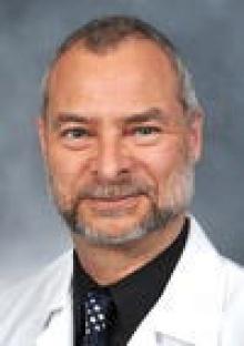 Joseph G. Wiedermann  MD