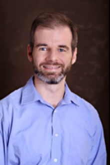 Michael N Neely MD, a Infectious Disease Specialist (Pediatric