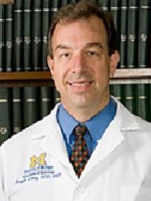 Joseph M Corey  MD