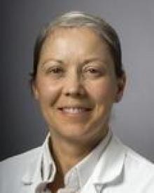 Mary Beth Ramundo  M.D.