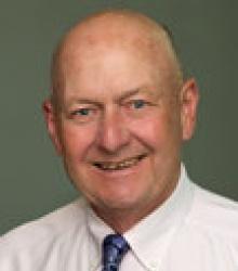 Dr. John Michael Casey  M.D.
