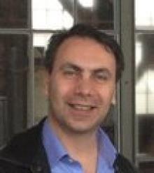 Dr. Arthur  Atchabahian  M.D.